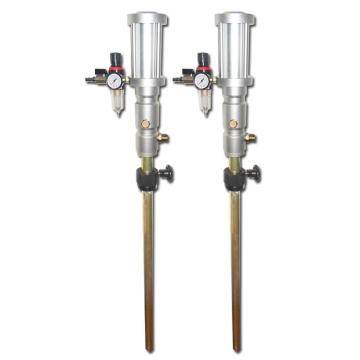气动稀油泵 36094
