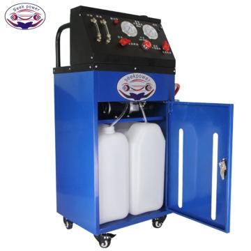 (电动)自动变速箱清洗更换机 ATF-20DT