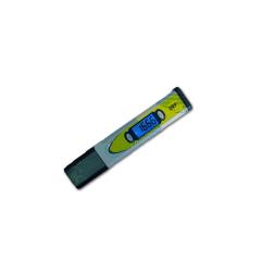 手持式防水型ORP检测仪