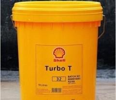 壳牌多宝T32,46,68,100涡轮机油 壳牌多宝T涡轮机油