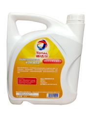 道达尔发动机清洗油-4L 去除残余旧油和胶质积炭