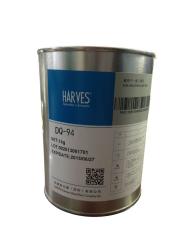 哈维斯摩力克MolykotePA-744减摩涂层,高性能重载涂层及替代品