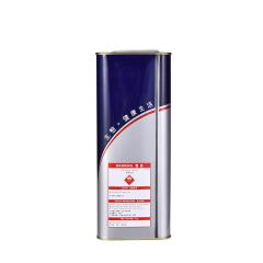 特价厂家批发松节水 擦色宝稀释剂 油漆色精家具涂料 环保清味