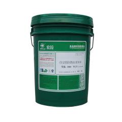 厂家热销金属加工液 稳定性与抗腐败性好的的铸铝切削液 气味极低