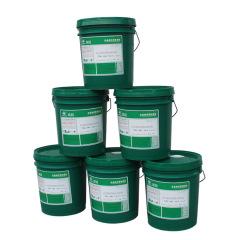 东莞索拉厂家供应通用切削油 防锈润滑性能好的金属加工油热销中