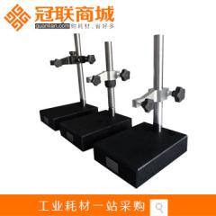 大理石高度规 大理石表座 螺旋测微仪 测量台架 比测台