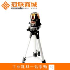 激光水平仪 投线仪 打斜线的投线仪标线仪 西米特激光投线仪