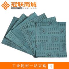 正品批发日本富士星砂纸木工干磨砂纸日本打磨干砂纸木工砂纸油漆