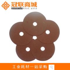 专业生产超薄树脂砂轮片 科创牌切割片性价比高