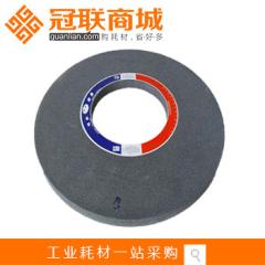 曲轴磨专用砂轮 棕刚玉平行砂轮 陶瓷砂轮