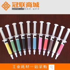 供应金刚石研磨膏 钻石研磨膏 针剂研磨膏