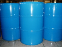 扬子石化D80溶剂油 无味D80航空煤油