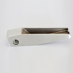 国宇不锈钢304精密铸造件 精品铸造生产企业