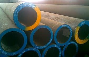 SA106B、SA106B锅炉管美标锅炉管非金属矿物制品