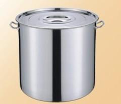 厂家直供不锈钢桶 不锈钢密封桶 304不锈钢桶 316不锈钢桶 可定制