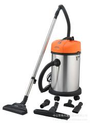 亿力吸尘吸水机,珠海吸尘机最好用的干湿两用吸尘器 YL77