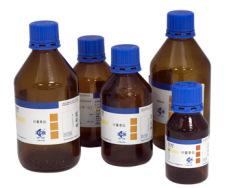 分析试剂 四氯乙烯 分析纯AR500mlCAS:127-18-4