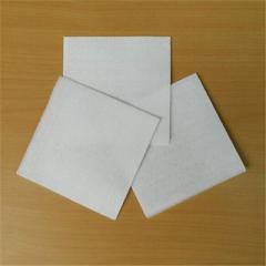 工业专用除尘纸