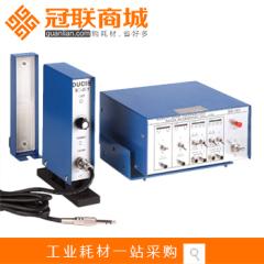 台湾原产成品光电通过检出及模具误送装置SD-101