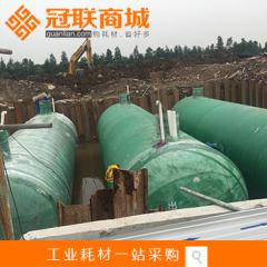 四川QL800型油气田废水油水分离纤维球过滤器