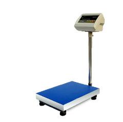 专业销售蓝牙电子称 蓝牙秤 快递专用计重台称 工业电子秤