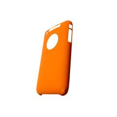 手机外壳保护套、电子产品外套喷涂、丝印、移印、注塑加工