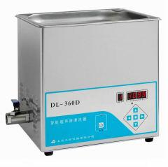供应超声波清洗机,超声波清洗设备,超声波清洗产品