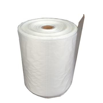 缓冲袋 填充袋 充气袋 缓冲气垫 气泡袋卷膜