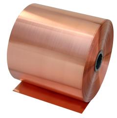 浙江永康专业生产T2红铜带 M软态红铜带(浙江铜材产地--永康)