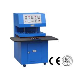 厂家直销吸塑封口机 吸塑纸卡包装机 JL-7065/JL-50S吸塑封口机