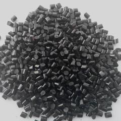 低价ABS/2215注塑阻燃级加纤10%15%20%高流动耐高温ABS改性