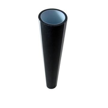 厂家销售 光缆穿线硅芯管 各规格硅芯管 供应硅芯管批发