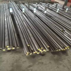 SLD16高硬度高韧性冷作模具钢 SLD16冲压模具钢 SLD16钢材