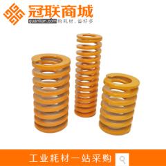 非标模具弹簧 广东东莞厂家生产订制批发供应订做压缩弹簧