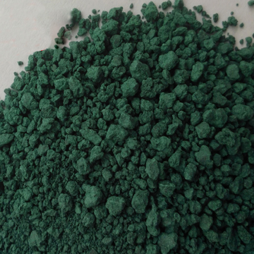 供应绿色酚酫树脂/电木粉T373J734 胶木粉