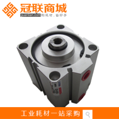 三泰薄型气缸SDA80-5101520253035404550607080-100