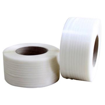 手工彩色打包带 优质PVC打包带 环保打包带 韧性强不易断打包带