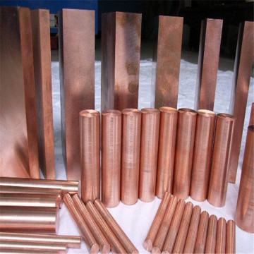 铜合金锌白铜 铜合金 CuNi18Zn24 铜镍