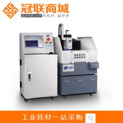 深圳厂家直销6W转单头精雕机 刀库雕铣机 小型CNC数控车床