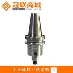 供应BT40-FMB27-60平面铣刀柄CNC电脑锣铣刀盘刀头BT40刀柄