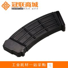 厂家直销尼龙弹夹模拟弹夹 95式03式装备器材弹夹更换训练批发