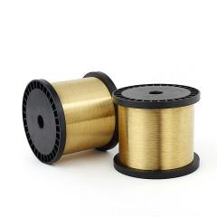 电极线(铜线)