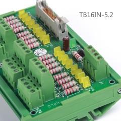 CNC数控控制器