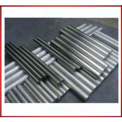 优级SKD61热作锻模|压铸模专用钢 抗热SKD61模具钢 拉光SKD61圆棒