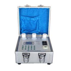 便携式油液质量检测仪,ZL-B 快速油液质量分析仪