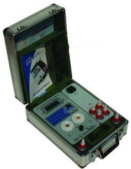供应油液质量检测仪THY-20CJ
