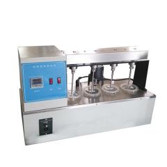 SC-11143润滑油锈蚀测定仪