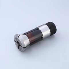 机床附件 液压机弹性夹头