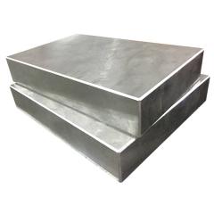 现货供应P20模具钢板经济型预硬塑胶模具钢 P20钢材锻件