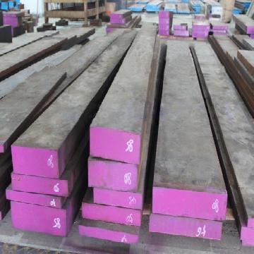 进口日本日立SKD11模具钢 SKD11冷作冲压模具钢材